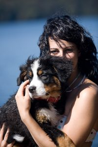 The Best Life Lessons Learned From Dogs