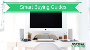 Smart Buying Guides
