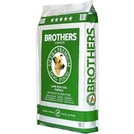 Brothers Complete Lamb Meal & Egg Formula Advanced Allergy Care Grain-Free Dry Dog Food:
