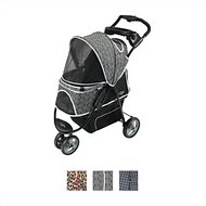 best dog stroller reviews