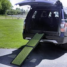 Best Ramp For Dogs
