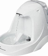 best new dog products - Drinkwell Platinum Pet Fountain