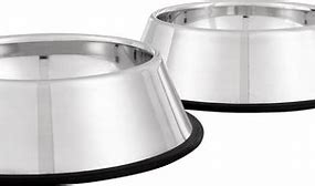 Frisco Stainless Steel Bowl: