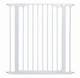 best new dog products - MidWest Steel Pet Gate