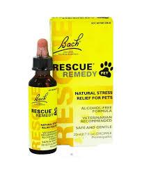 best dog calming aids