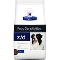 Best Skin and Coat Supplement For Dogs