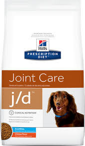 hip and joint supplement for dogs