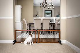pet safety gates