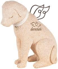 dog memorial keepsakes