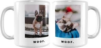 best unique gifts for dog lovers
