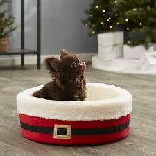 best Christmas gifts for dog lovers
