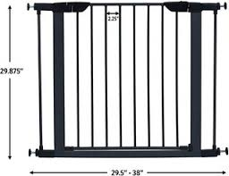 pet gates for dogs