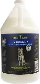 Best Dog Shedding Solutions
