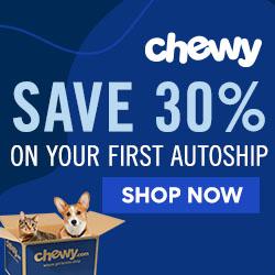 save 30% on autoshop