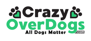 Crazy Over Dogs