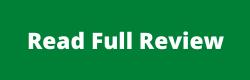 greenies dental chews review